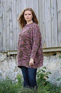 ravelry weekender sweater pattern  maie landra