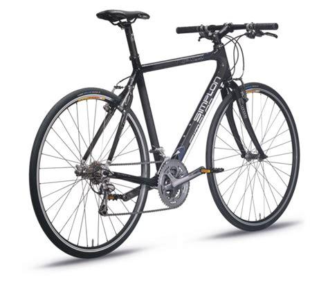 rennrad mit geradem lenker cyclocross f 252 r den t 228 gl gebrauch in der stadt rennrad news de