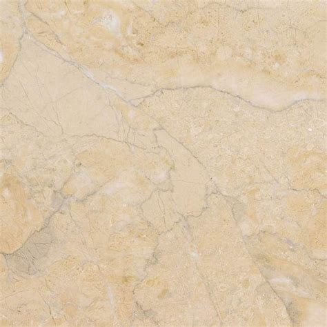 polished marfil marble floor tile marble floor tiles