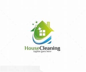 15+ Affordable Logo Designs for Home & Building
