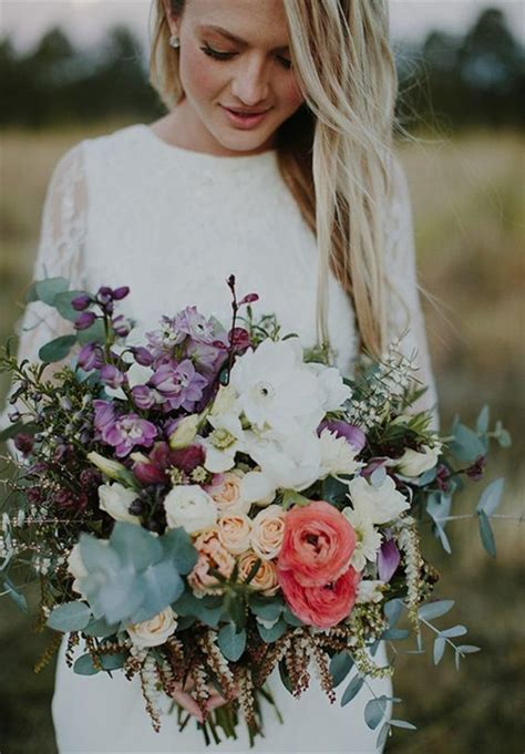 Wedding Ideas Blog Lisawola: Top 20 Unique Spring Wedding