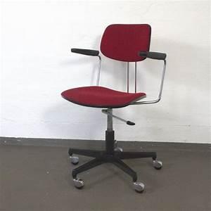 Möbel 60er 70er : der artikel mit der oldthing id 39 28007828 39 ist aktuell nicht lieferbar ~ Markanthonyermac.com Haus und Dekorationen