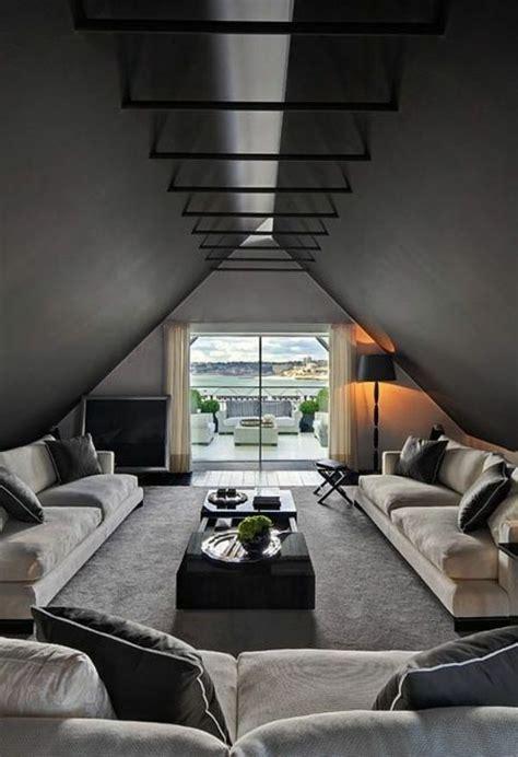 Wände Im Wohnzimmer by Gestaltungsm 246 Glichkeiten F 252 R Wohnzimmer Graue W 228 Nde