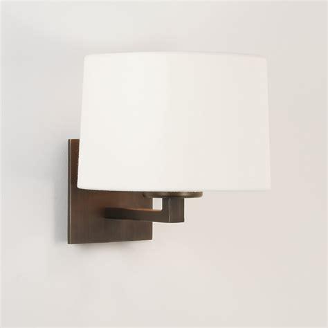 azumi classic 0926 bronze interior lighting wall lights