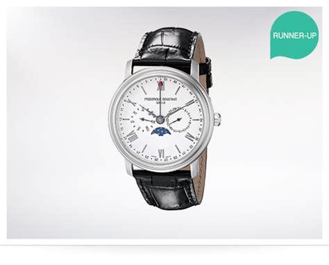 The Best Watches Under $1,000 Askmen