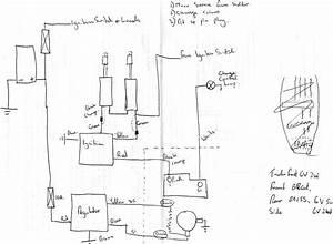 2006 Dodge Viper Wiring Diagram