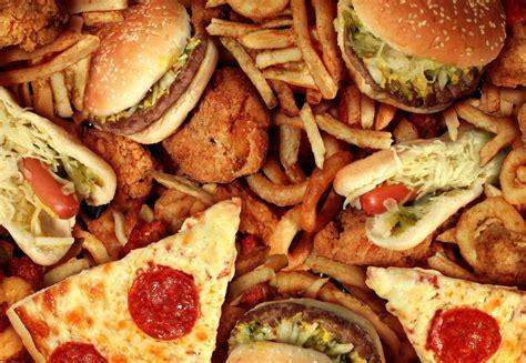 Geraffineerde koolhydraten
