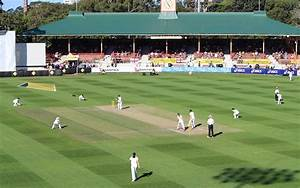 English women's cricket team in Australia in 2017–18 ...