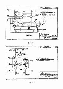 Dbx 202 Sch Service Manual Download  Schematics  Eeprom