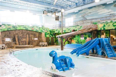 waterpark winnipeg airport hotel victoria inn