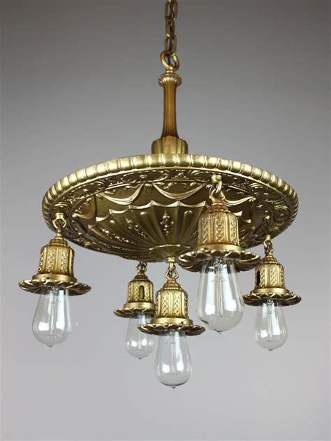 antique brass lighting fixtures light fixtures brass