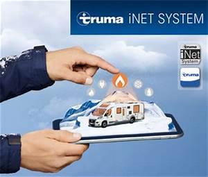 Truma Inet System : news von cc schmidtmeier in steinenbronn ~ Jslefanu.com Haus und Dekorationen