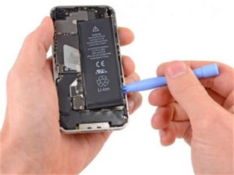 iphone 5 battery problems iphone 5 battery problems possible solutions