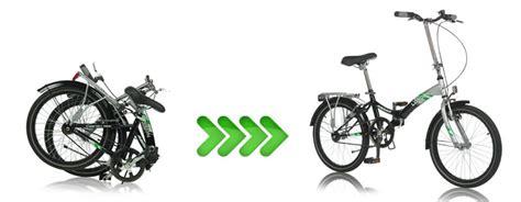 siege de velo comment choisir vélo pliant