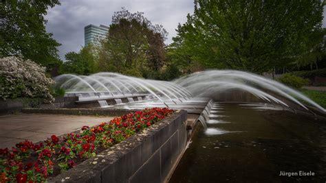 Botanischer Garten Hamburg Spielplatz by Planten Un Blomen Hamburg J 252 Rgen Eisele Fotografie