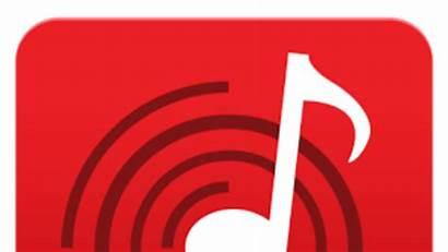 Wynk Songs Mp3 App Pc Answer Airtel