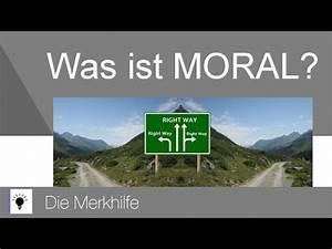 Wochentag Berechnen Im Kopf : moral sense test was ist moral doovi ~ Themetempest.com Abrechnung