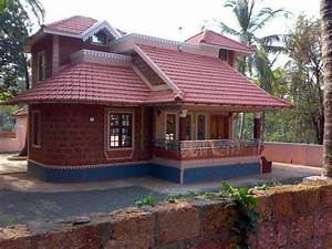Top 100 Best Indian House Designs Model Photos