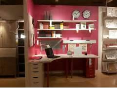 Ikea Craft Room  Home Sweet Home  Pinterest
