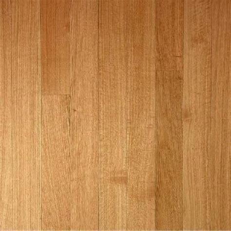 Hardwood Flooring Grades   Keri Wood Floors