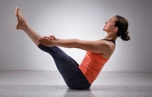 Boat Pose Precautions by What Is Your Favorite Pose Asana And Why Quora