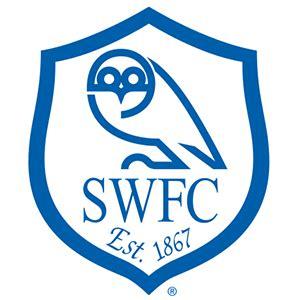 Sheffield Wednesday FC News – Highlights | Football Addict