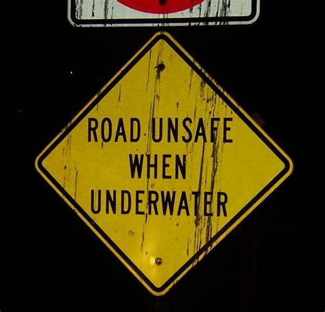 Warning Signs Around the World You Won't Believe are Real ...