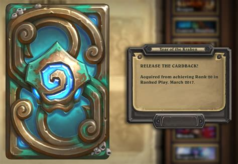 decks hearthstone 2017 hearthstone s best standard ladder decks march 2017