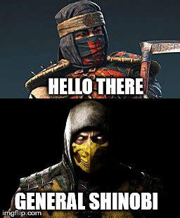 For Honor Memes - honor imgflip