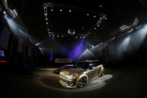 Bentley Embiricos Picture 72360