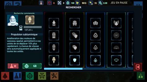 jeu city siege 3 la guerre des étoiles façon stratégie temps réel c 39 est
