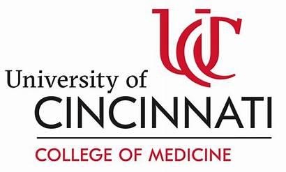 Cincinnati University College Medicine Uc Ash Nursing