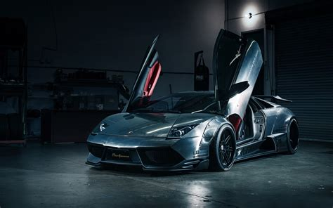 The veneno coupe and roadster. Lambo Wallpaper (73+ pictures)