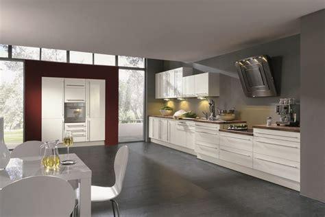 cuisines privilège des cuisines sur mesure de qualité et