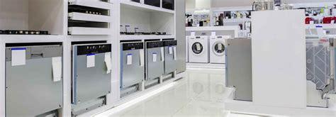 energy efficient appliances canstar blue