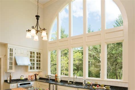 Door - Window : Jeld-wen Siteline Window & Door Collection