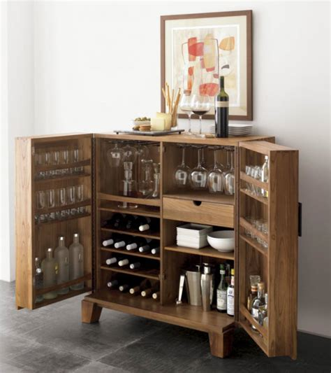 rolling tv stand ikea bar cabinets for luxury homes