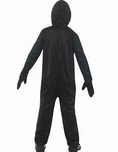 Déguisement Enfant Halloween : d guisement squelette color phosphorescent enfant halloween deguise toi achat de ~ Melissatoandfro.com Idées de Décoration