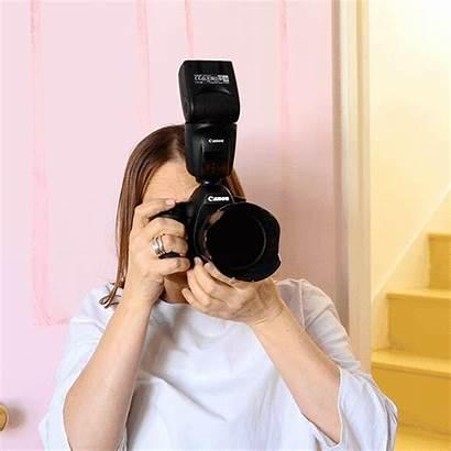 Flash Canon Ai Speedlite 470ex Camera Flashes