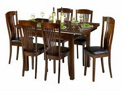 Canterbury Dining Table Mahogany Dining Chairs Black Glass V Shape Dining Table With 6 Black Dining Chairs Buy Dining Table And Chair A Couple Of Pieces Dining Table And Chairs Chairs Dining Table Dining Table Chairs Unique Dining Tables Chairs