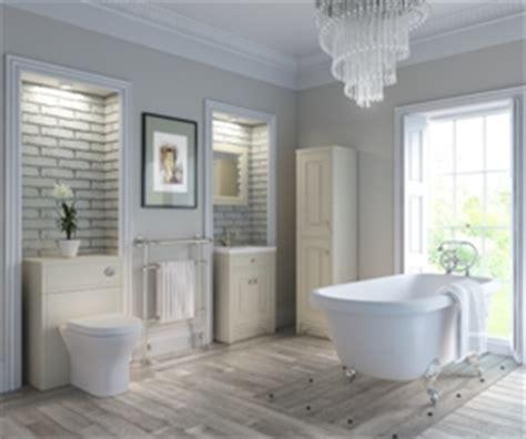 Bathroom Design Eastbourne by Eastbourne Bathrooms Tiles Ranges