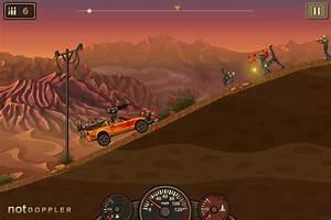 Fun Autos 77 : fun unblocked games free and best unblocked games 77 autos post ~ Gottalentnigeria.com Avis de Voitures