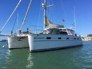 Pdq Boats For Sale YachtWorld