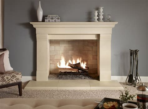 fascinating fireplace tile surround designs images decoration http mydecorative com wp content uploads 2014 07