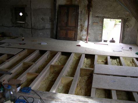 plancher bois prix m2 maison design homedian