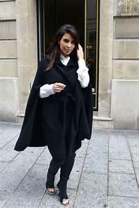 Chemise Yves Saint Laurent : kim kardashian adopte une chemise yves saint laurent et un ~ Nature-et-papiers.com Idées de Décoration