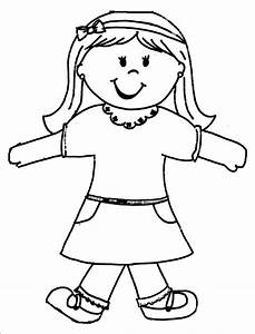 20 free flat stanley templates colouring pages to print With printable flat stanley template