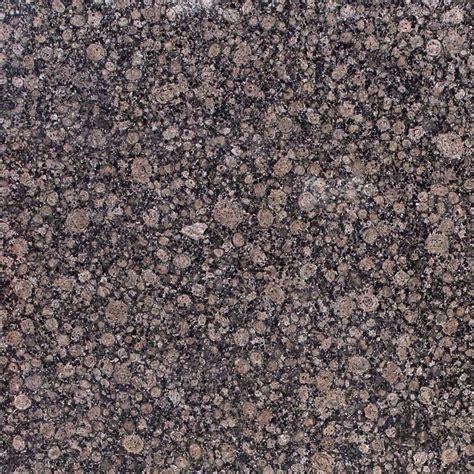 black marinace universal marble granite toledo ohio