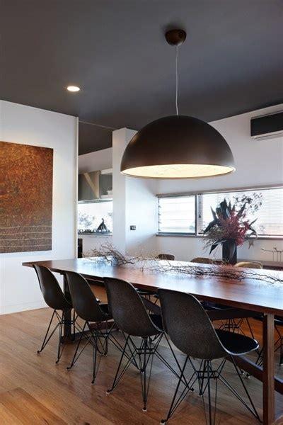 best 25 grey ceiling ideas on pinterest dark ceiling