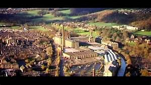 The Grand Tour En Francais : grand d part du tour de france 2014 yorkshire youtube ~ Medecine-chirurgie-esthetiques.com Avis de Voitures